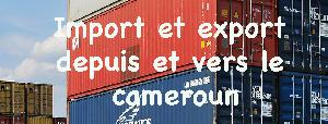 Le Cameroun importe principalement son blé de la Russie