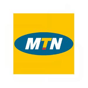 MTN cède à Camtel son portefeuille de clients de gros d'interne