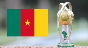 Le Cameroun accueille la 6er édition du CHAN