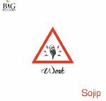 Sojip dévoile son single 'Work'