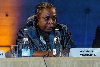 'Le Cameroun est nanti d'un important capital humain performant en matière de recherche scientifique
