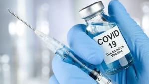 la vaccination en marche