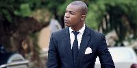 Xzafrane espère aussi un changement social au Cameroun
