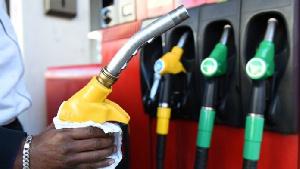 Le Cameroun recherche 465?000 tonnes de produits pétroliers