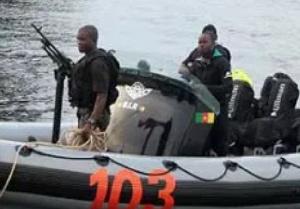 Quatre militaires du BIR meurent noyés