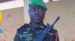 Cameroun : il décède 3 jours après l'assassinat de son fils militaire au NOSO