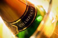 Le Cameroun a importé 170 297 bouteilles de champagne en 2019