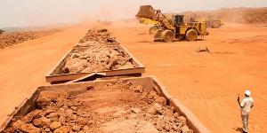 Le Cameroun va exploité l'un des plus grands gisements de bauxite d'Afrique