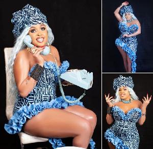 Coco Argentee Ndop Camerounweb