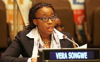 42 pays africains ont mis en place un confinement total ou partiel pour freiner la propagation