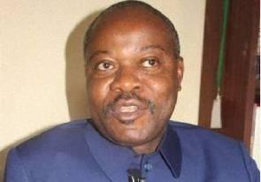 Il plaide pour un Cameroun où il fait bon vivre, une nation où, la cohésion sociale et la paix