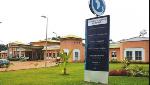 Dr. Henry Nkumbe précise que près de 30?000 consultations ont été réalisées gratuitement