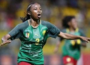 La CAF a décidé d'annuler la CAN féminine 2020 en raison du coronavirus