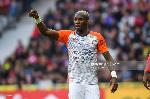 France: Ambroise Oyongo Bitolo dément avoir été testé positif au Covid-19