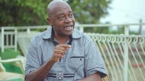 CPE a sacrifié sa vie pour l'opération Survie Cameroun