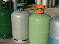 Akwa Group va construire son 2ème centre emplisseur de gaz dans la ville d'Edéa