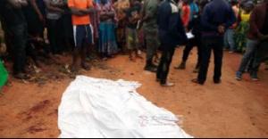 Cadavre Camerounweb