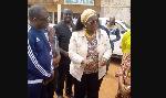 Le dossier est à la diligence de Biya, comme tout ces autres dossiers brûlants de Ketcha Courtes