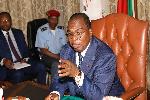 Loi de finances 2021: le Cameroun interdit le paiement des impôts et taxes en espèces
