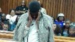 Afrique Du Sud Un Violeur Condamne A 228 Annees De Prison