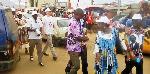 Rdpc Elections Cameroun