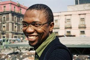 Patrice Nganang règle ses comptes avec Boris Bertolt