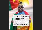 21 juin: des artistes boycottent la fête de la Musique au Cameroun
