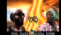 Kola Sucrée et Cool Black, qui est le plus fort ? La réponse en vidéo