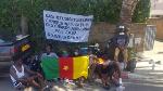 Les étudiants Camerounais bloqués au Maroc interpellent Paul Biya sur leur situation