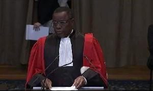 Bataille juridique autour de la décision de Paul Atanga Nji