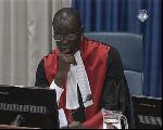 Sénégal: Mandiaye Niang nominé au poste de procureur adjoint à la CPI