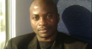 Dr Frido Nke Camerounweb