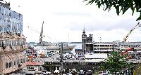 Les ports autonomes de Douala et de Liège, en Belgique, entrent en collaboration