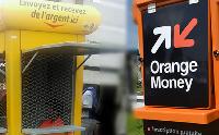 216,3 milliards de revenus pour Orange Cameroun en 2020