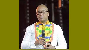 Eric Christian Nya CamerounWeb 2