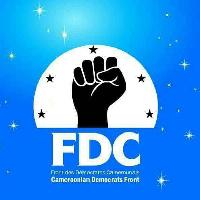 Le logos du FDC