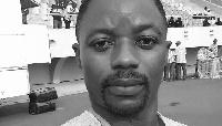 La vidéo de l'assassinat du journaliste Samuel Wazizi par l'armée
