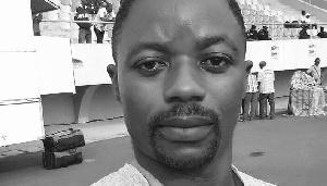 Samuel Wazizi journaliste arrêté, torturé à mort par le régime Biya- Equinoxe Tv
