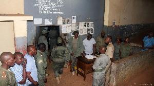 Kondengui Camerounweb 2021