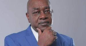Christian Penda Ekoka