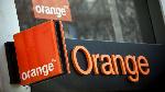 Orange (ORAN.PA), France's biggest telecoms operator