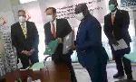 Cameroun : les opérateurs de la téléphonie mobile rejoignent le GICAM