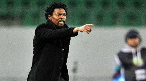 L'avenir de l'ancien capitaine sur le banc des U23 est incertain