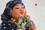 Quand Didier Ndi Samba payait K Tino pour retirer les noms des maires de sa chanson