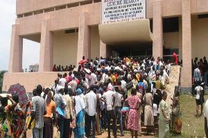 Le Cameroun simplifie la procédure de recrutement