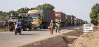 Comment la crise en RCA plombe l'économie camerounaise