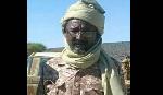 Tchad: un cadre du FACT raconte comment ils ont tué Idriss Deby Itno