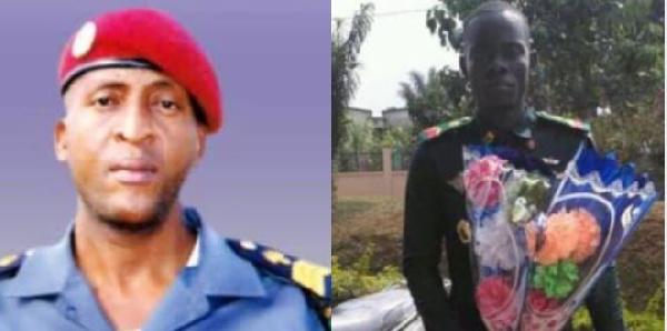 Gendarme_Securite_Biya