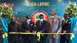 Officiel: la CAF ouvre son bureau au Cameroun