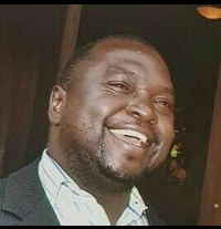 Le président de l'OJRDPC souhaite recevoir les dons de Maurice Kamto